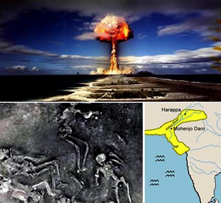 bomb-275-1-435_400