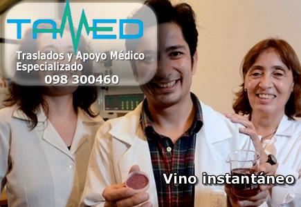 vino-277-2_435x300