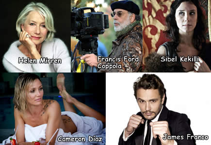 5-celebridades-435x300