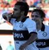Por fin gana un fallo el fútbol uruguayo