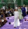 Dior contrata modelo de 14 años