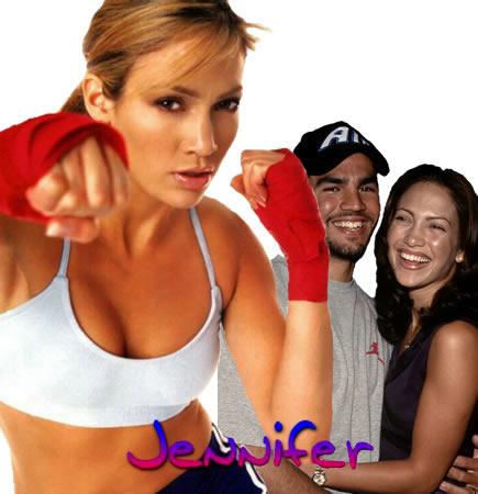 Jennifer_Lopez_295-1_435x450