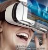 Smartphone con realidad virtual