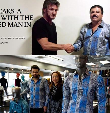 Camisa-Chapo-310-1_435x450