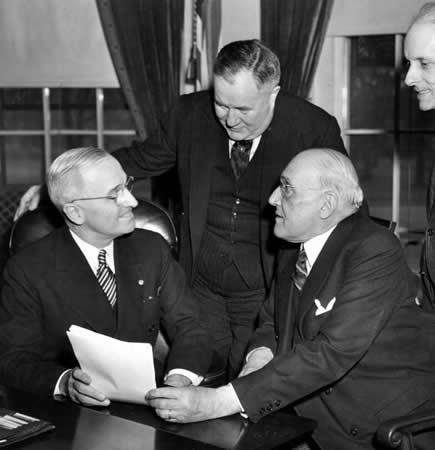 El encuentro Truman-Berreta (1947)-361-3
