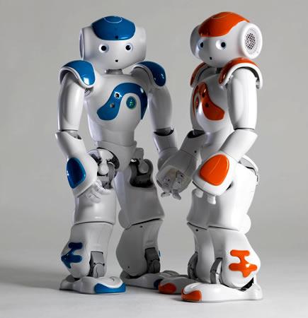 Robot_318-2_435x450