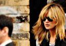Kate Moss qué hizo que se retirara