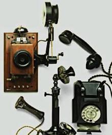 comunica-350-2-220x260