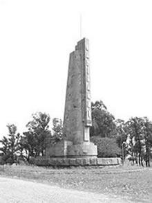 monumento-a-garibaldi-en-salto-220