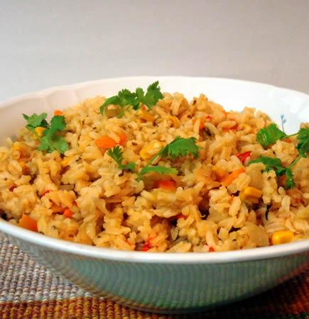 arroz-356-1-435x450