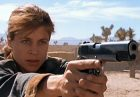 El esperado regreso a Terminator de Sarah