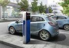 Sudamérica cambia para el vehículo eléctrico