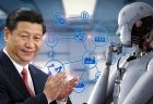 Código abierto para China