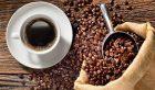 Me encanta un buen café express