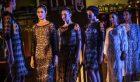 Fashion Week en Cuba