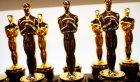 Todos los nominados para el Oscar 2019