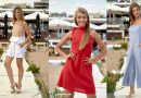 Fashionably Punta del Este 2020