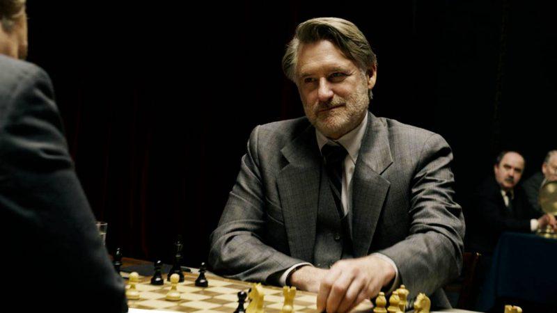 El Juego más Frío en las partidas de ajedrez ⭐⭐⭐⭐