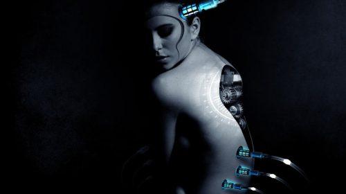 La tecnología manipulará a los humanos
