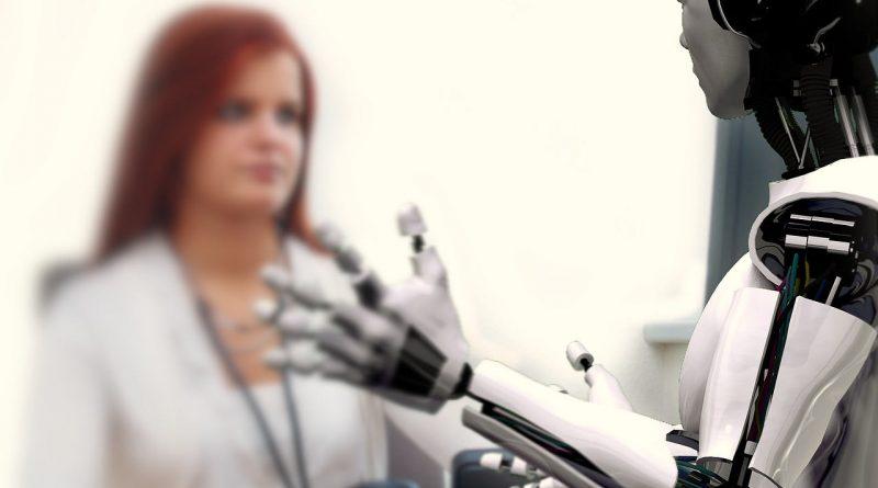 Doctor-IA