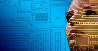 La Inteligencia Artificial en el trabajo