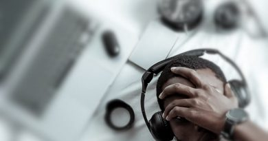 La inteligencia artificial en la música
