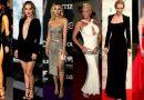 Las tres actrices mas bajitas y más altas de Hollywood