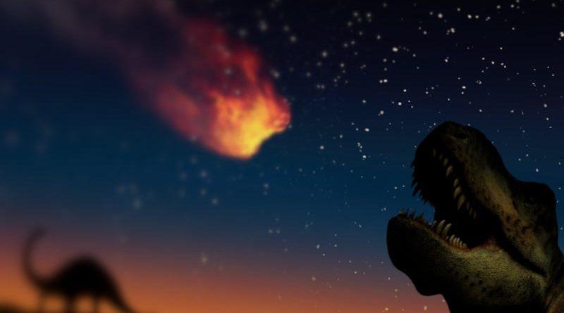 Asteroides dos