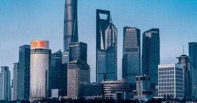 china-centro
