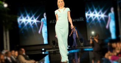 Elie Saab se baja de la Semana de la Moda de París