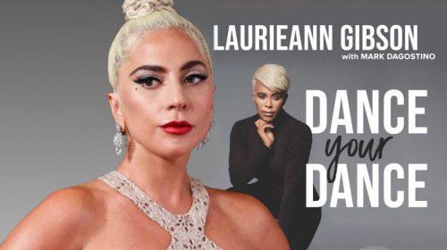 Lady Gaga despide a su directora artística por mail
