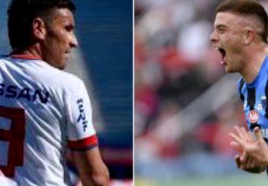 Liverpool y Nacional defienden la punta en la 5ta Fecha