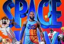Space Jam: Una Nueva Era, ya disponible en HBO Max